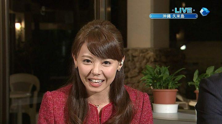 miyazawa20140204_06.jpg