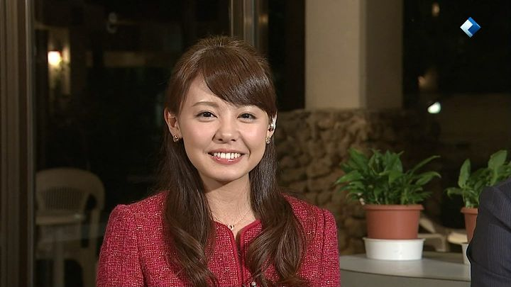 miyazawa20140204_07.jpg