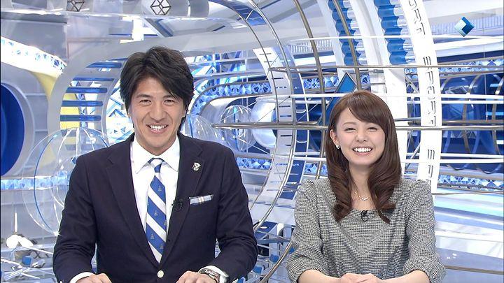 miyazawa20140205_10.jpg