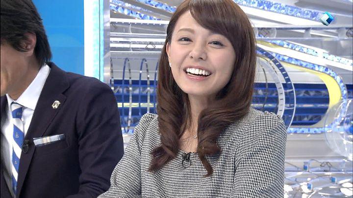 miyazawa20140205_11.jpg