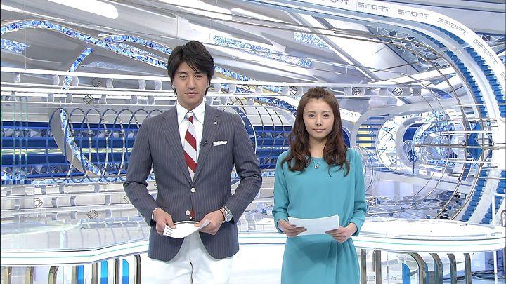 miyazawa20140206_01.jpg
