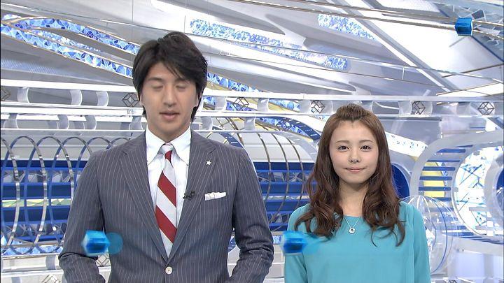 miyazawa20140206_02.jpg