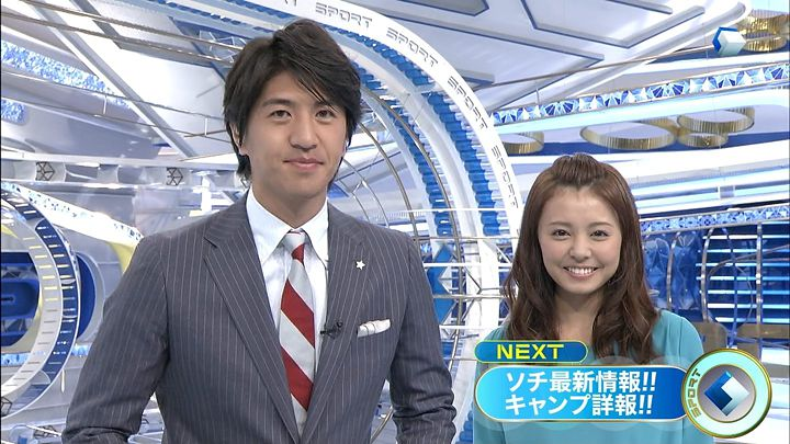 miyazawa20140206_05.jpg