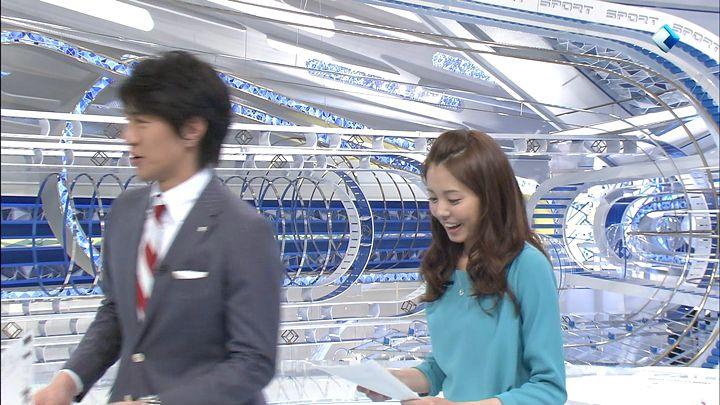 miyazawa20140206_07.jpg