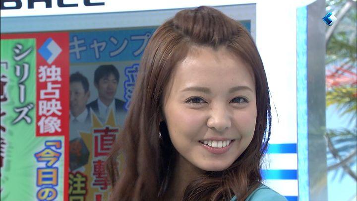 miyazawa20140206_11.jpg