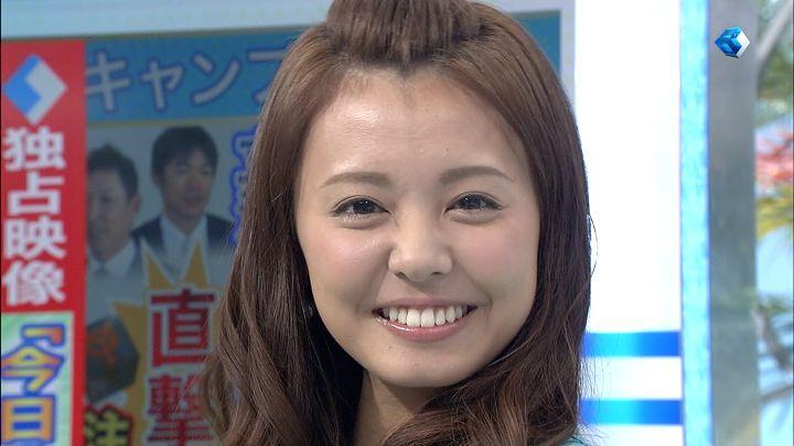 miyazawa20140206_12.jpg