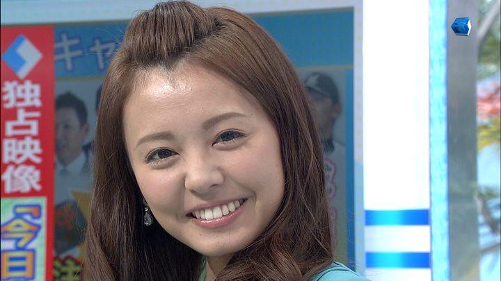 miyazawa20140206_13.jpg