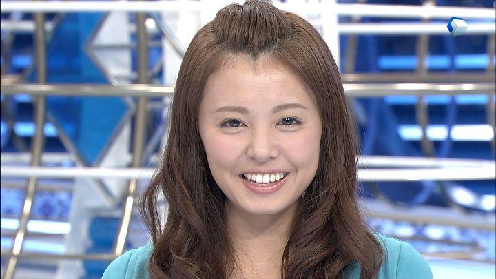 miyazawa20140206_14.jpg