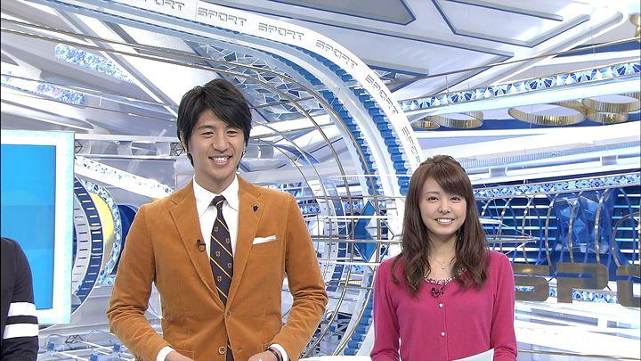 miyazawa20140207_01.jpg