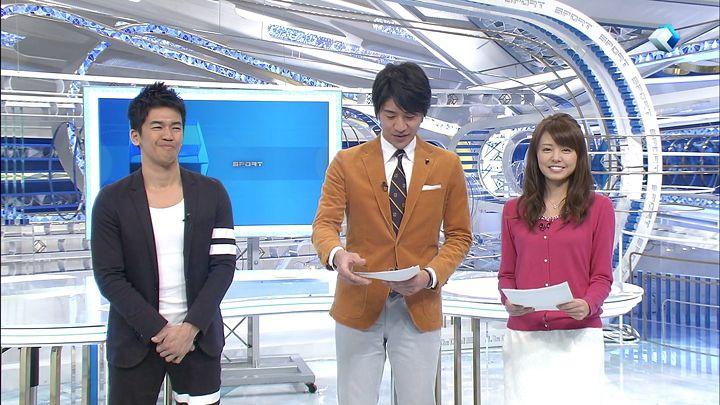 miyazawa20140207_02.jpg