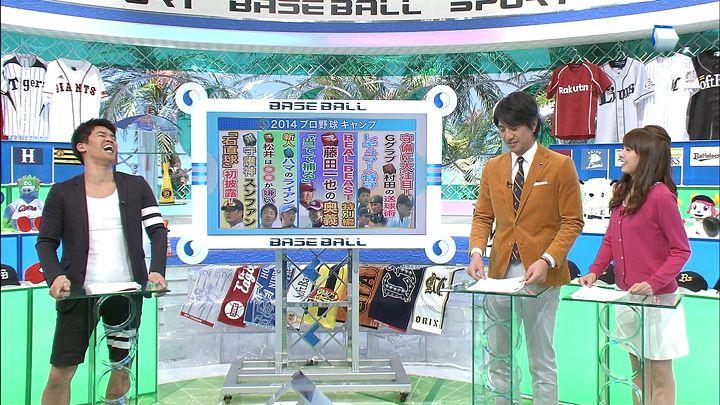miyazawa20140207_05.jpg