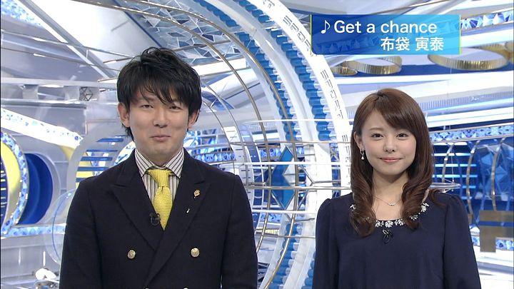 miyazawa20140212_01.jpg