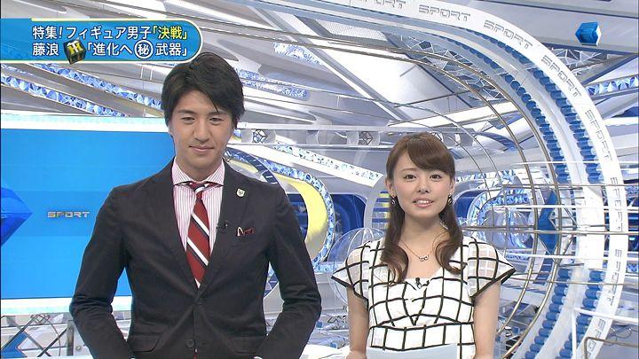 miyazawa20140213_01.jpg