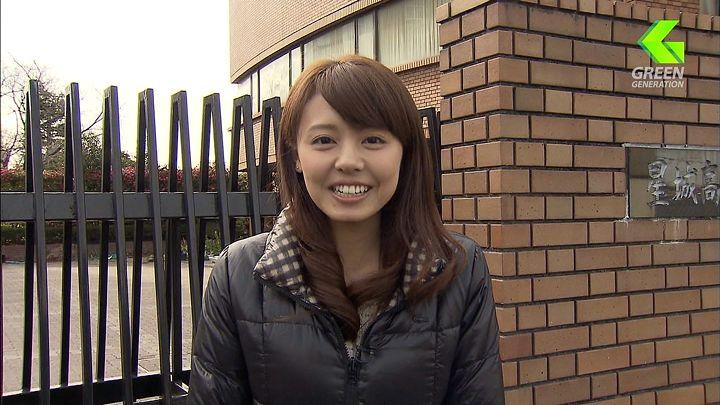 miyazawa20140215_01.jpg