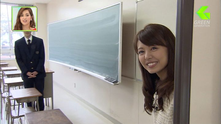 miyazawa20140215_04.jpg
