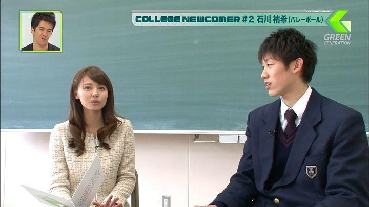 miyazawa20140215_06.jpg