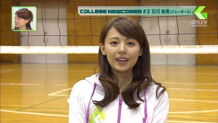 miyazawa20140215_07.jpg