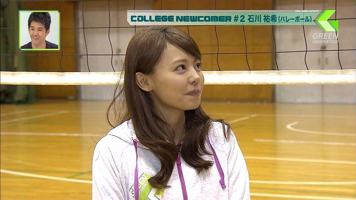 miyazawa20140215_08.jpg