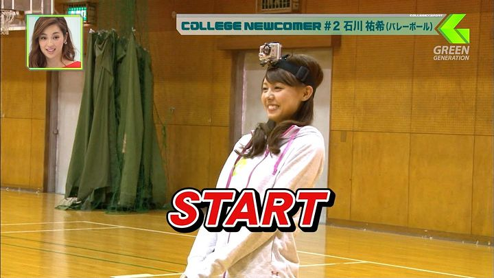 miyazawa20140215_09.jpg