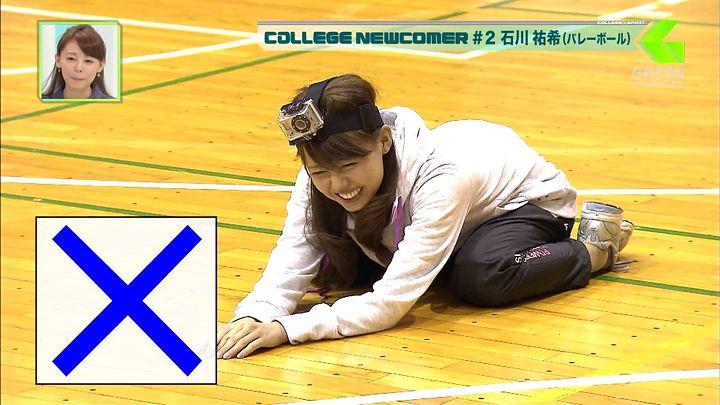 miyazawa20140215_11.jpg