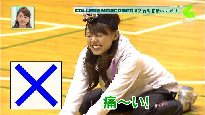 miyazawa20140215_12.jpg