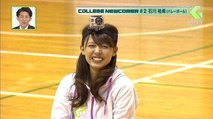 miyazawa20140215_13.jpg