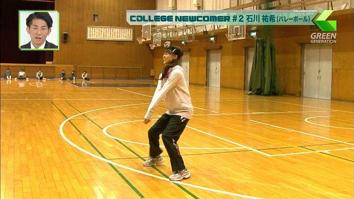 miyazawa20140215_14.jpg
