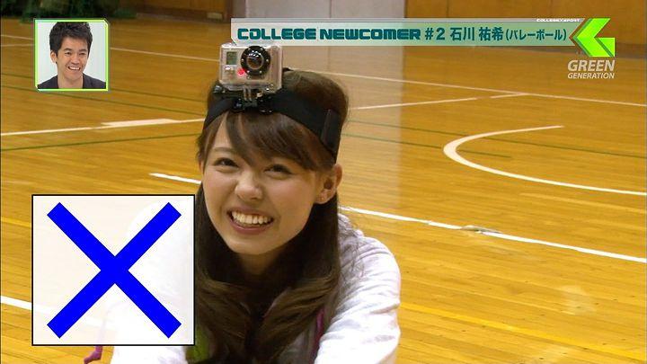 miyazawa20140215_15.jpg
