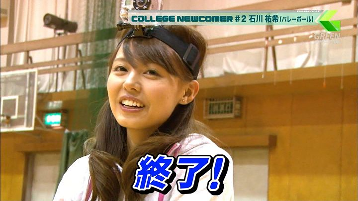miyazawa20140215_17.jpg