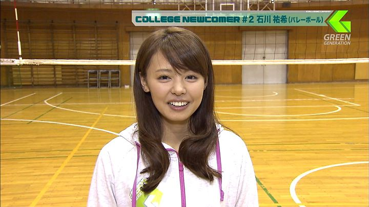 miyazawa20140215_20.jpg