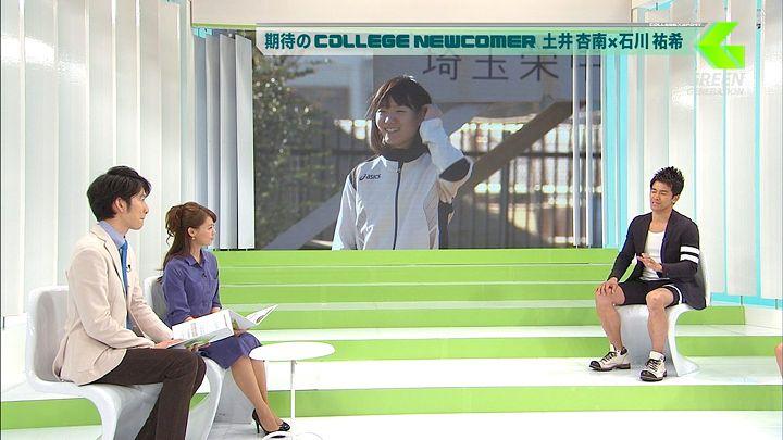 miyazawa20140215_23.jpg