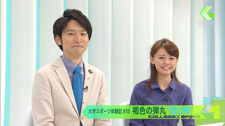 miyazawa20140215_26.jpg