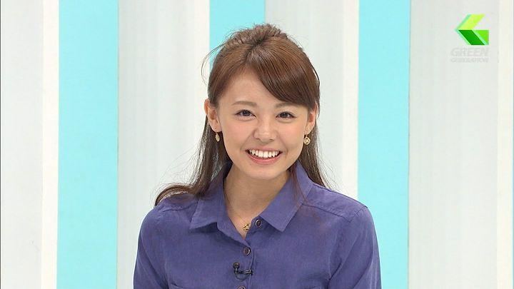 miyazawa20140215_27.jpg