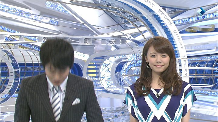 miyazawa20140218_01.jpg