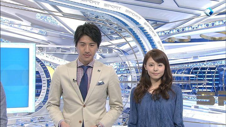 miyazawa20140221_01.jpg