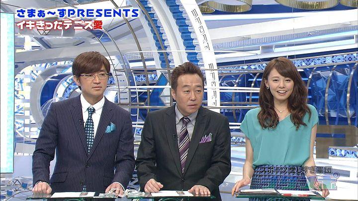 miyazawa20140223_08.jpg