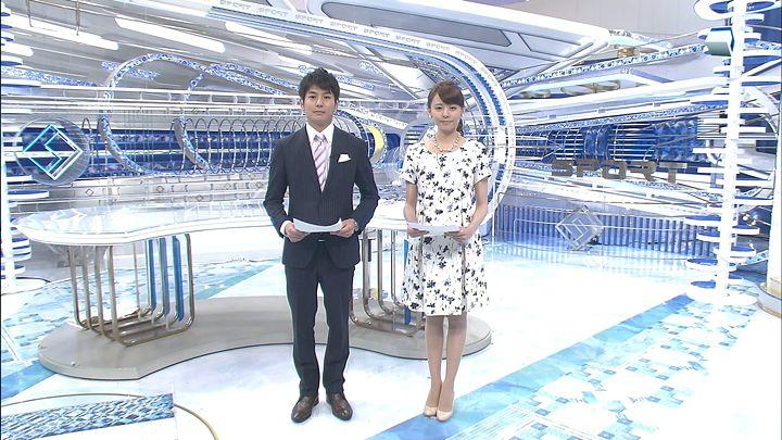 miyazawa20140225_01.jpg