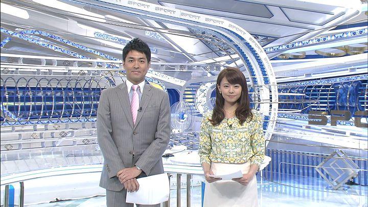 miyazawa20140226_01.jpg