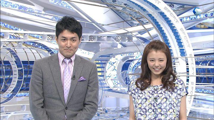 miyazawa20140227_03.jpg
