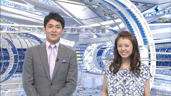 miyazawa20140227_04.jpg