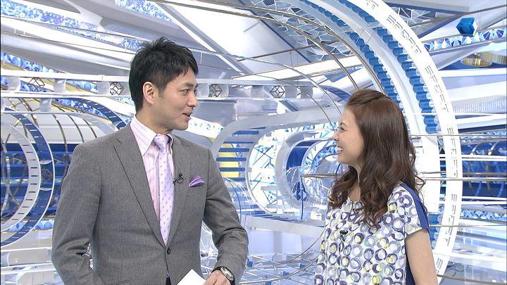 miyazawa20140227_05.jpg