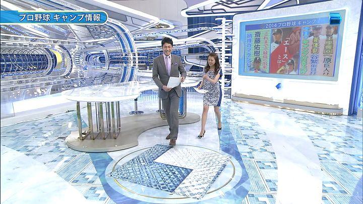 miyazawa20140227_06.jpg