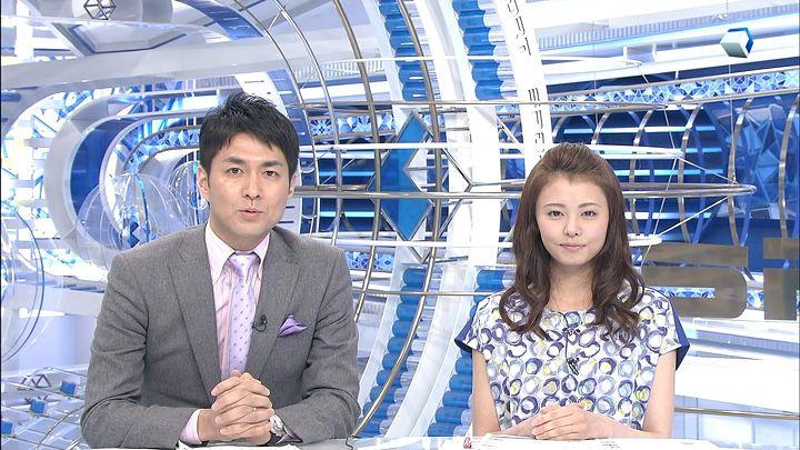 miyazawa20140227_08.jpg