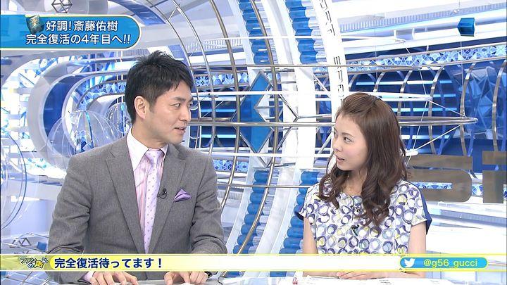 miyazawa20140227_09.jpg