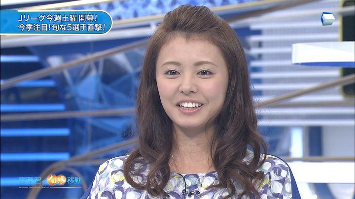 miyazawa20140227_10.jpg