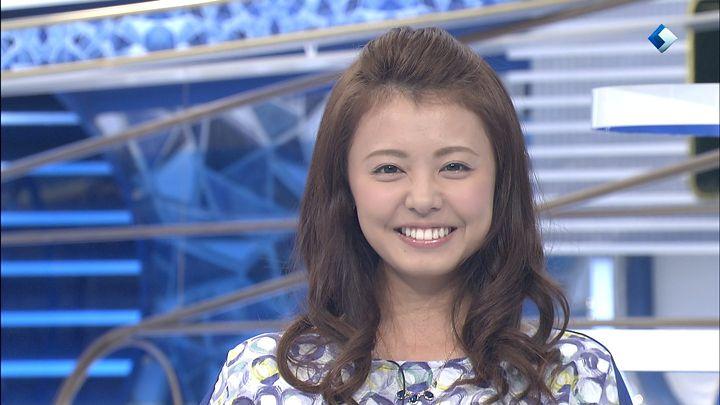 miyazawa20140227_11.jpg
