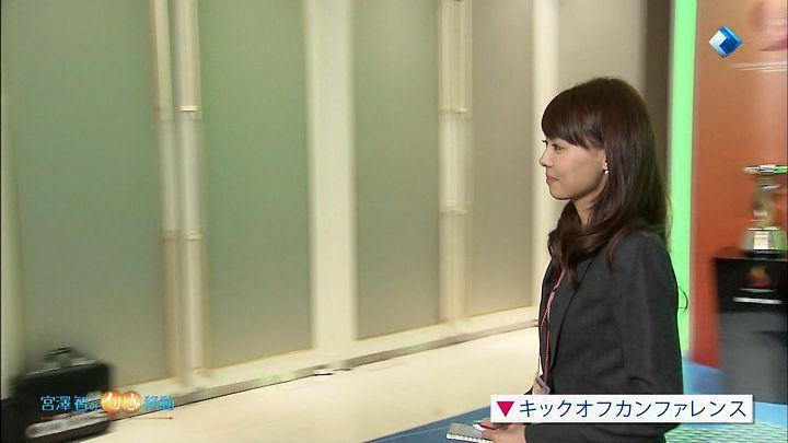 miyazawa20140227_13.jpg