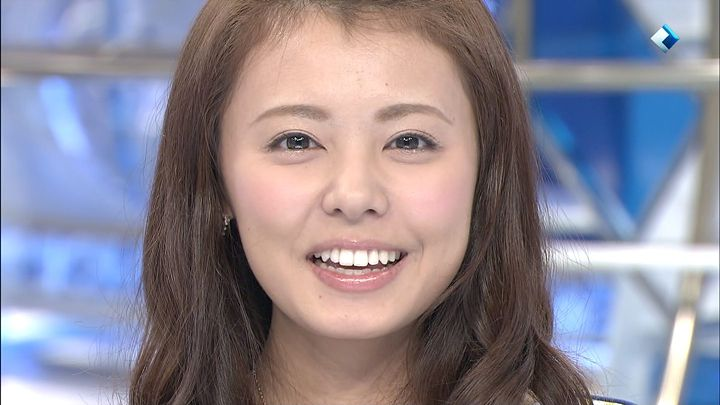 miyazawa20140227_22.jpg