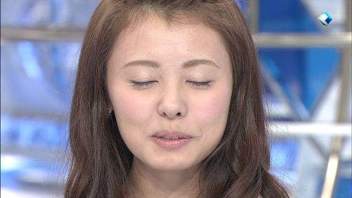 miyazawa20140227_24.jpg