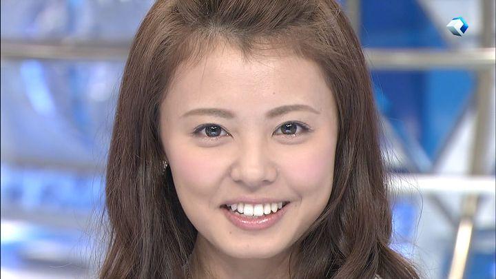 miyazawa20140227_25.jpg